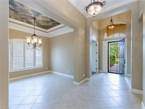 Naples Real Estate - MLS#217019853 Photo 10