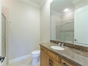 Naples Real Estate - MLS#217019853 Photo 18