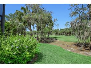 Naples Real Estate - MLS#217022653 Photo 26