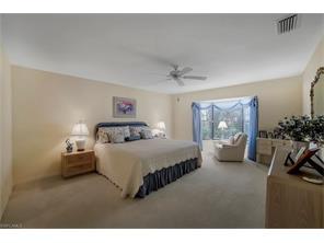Naples Real Estate - MLS#217022653 Photo 3