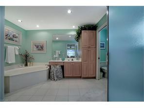 Naples Real Estate - MLS#217022653 Photo 16