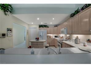 Naples Real Estate - MLS#217022653 Photo 12
