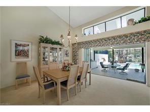 Naples Real Estate - MLS#217022653 Photo 5