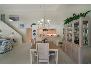 Naples Real Estate - MLS#217022653 Photo 7