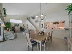 Naples Real Estate - MLS#217022653 Photo 9