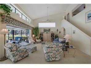 Naples Real Estate - MLS#217022653 Photo 8