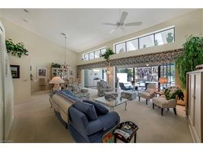 Naples Real Estate - MLS#217022653 Photo 8