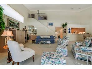 Naples Real Estate - MLS#217022653 Photo 4