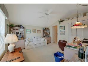 Naples Real Estate - MLS#217022653 Photo 16