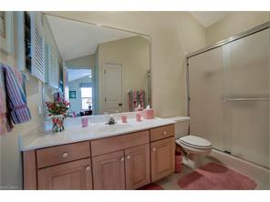 Naples Real Estate - MLS#217022653 Photo 23
