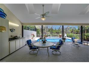Naples Real Estate - MLS#217022653 Photo 20