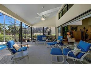 Naples Real Estate - MLS#217022653 Photo 21