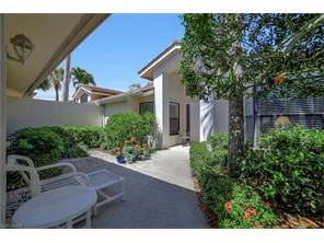 Naples Real Estate - MLS#217022653 Photo 1