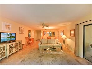 Naples Real Estate - MLS#217059353 Photo 4