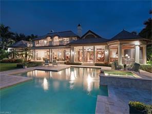 Naples Real Estate - MLS#216007154 Photo 2