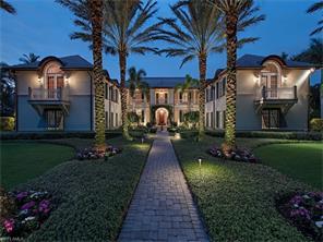 Naples Real Estate - MLS#216007154 Photo 3