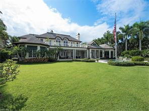 Naples Real Estate - MLS#216007154 Photo 4