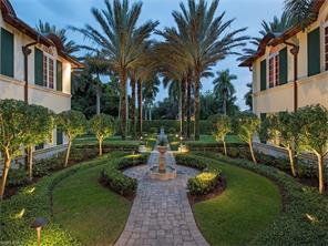 Naples Real Estate - MLS#216007154 Photo 12