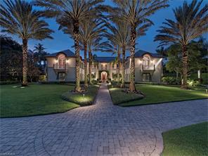 Naples Real Estate - MLS#216007154 Photo 16