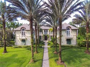 Naples Real Estate - MLS#216007154 Photo 18