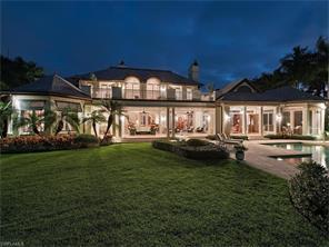 Naples Real Estate - MLS#216007154 Photo 20