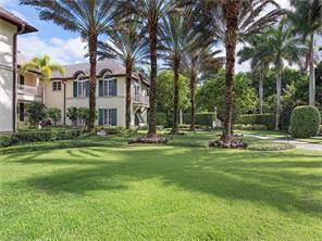 Naples Real Estate - MLS#216007154 Photo 23
