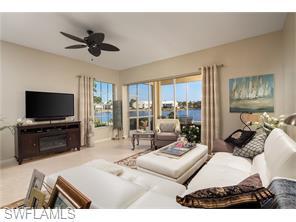 Naples Real Estate - MLS#216030154 Photo 1