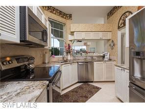 Naples Real Estate - MLS#216030154 Photo 2