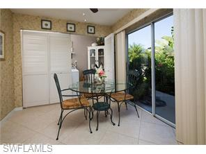 Naples Real Estate - MLS#216030154 Photo 3