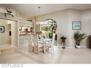 Naples Real Estate - MLS#216030154 Photo 4
