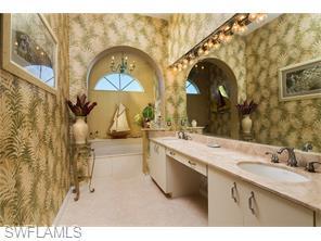 Naples Real Estate - MLS#216030154 Photo 6