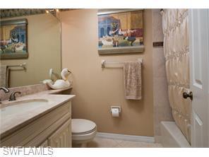 Naples Real Estate - MLS#216030154 Photo 9