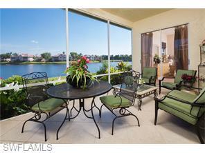 Naples Real Estate - MLS#216030154 Photo 10