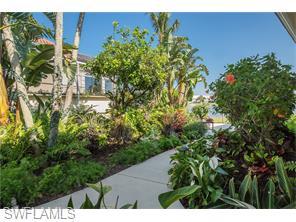 Naples Real Estate - MLS#216030154 Photo 11