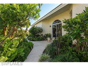 Naples Real Estate - MLS#216030154 Photo 12