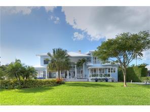 Naples Real Estate - MLS#216078754 Photo 7