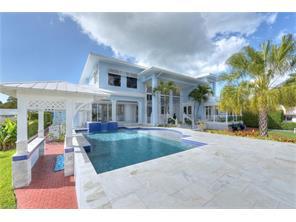 Naples Real Estate - MLS#216078754 Photo 5