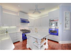 Naples Real Estate - MLS#216078754 Photo 14