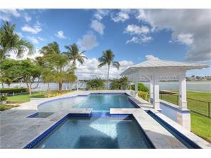 Naples Real Estate - MLS#216078754 Photo 2