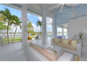 Naples Real Estate - MLS#216078754 Photo 8