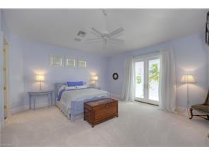 Naples Real Estate - MLS#216078754 Photo 25