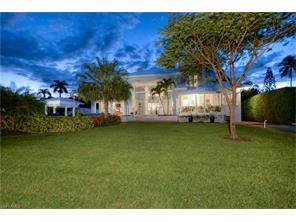 Naples Real Estate - MLS#216078754 Photo 29