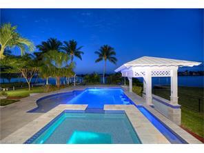 Naples Real Estate - MLS#216078754 Photo 30