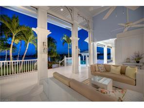 Naples Real Estate - MLS#216078754 Photo 27