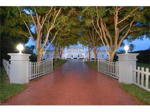 Naples Real Estate - MLS#216078754 Photo 28