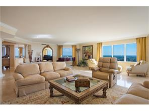 Naples Real Estate - MLS#217000254 Primary Photo