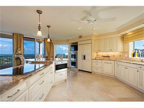 Naples Real Estate - MLS#217000254 Photo 4