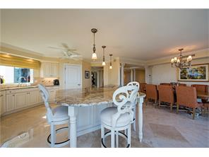 Naples Real Estate - MLS#217000254 Photo 6