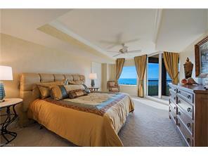 Naples Real Estate - MLS#217000254 Photo 9