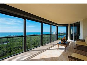 Naples Real Estate - MLS#217000254 Photo 15